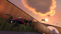 Trackmania Screenshot Review (1)