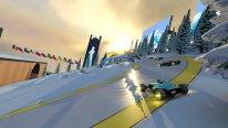 Trackmania Screenshot Review (6)