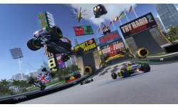 Trackmania Turbo 15 06 2015 screenshot 3