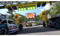 Trackmania Turbo 15 06 2015 screenshot 7