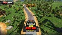 TrackMania Turbo screenshot 3c GC 150805 10am CET 1438624102
