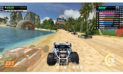 Trackmania turbo screenshots captures   TMT Lagoon (4) 1