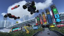 Trackmania turbo screenshots captures   TMT Stadium (4) 1
