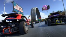 Trackmania turbo screenshots captures - TMT_Valley (2)_1
