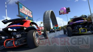Trackmania turbo screenshots captures   TMT Valley (2) 1
