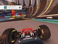 Trackmania VR experience screenshot capture (6)