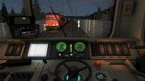 Train Simuulator 2016 01
