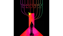 Transference_logo