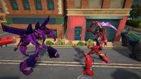 Transformers Battlegrounds screenshot 4