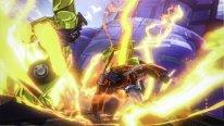 Transformers Devastation 10 10 2015 screenshot 2