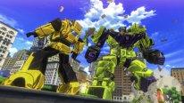 Transformers Devastation 10 10 2015 screenshot 3