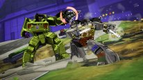 Transformers Devastation 10 10 2015 screenshot 4