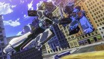 Transformers Devastation 10 10 2015 screenshot 6