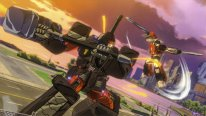 Transformers Devastation 10 10 2015 screenshot 9