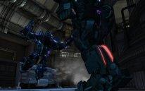 TransformersGame 2014 06 26 17 35 18 81 (19)