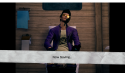 Travis Strikes Again No More Heroes 2018 08 31 18 002