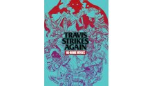 Travis-Strikes-Again-No-More-Heroes_2018_08-31-18_016