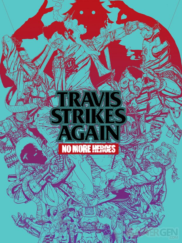 Travis Strikes Again No More Heroes 2018 08 31 18 016