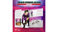 Travis-Strikes-Again-No-More-Heroes-collector-02-18-12-2018
