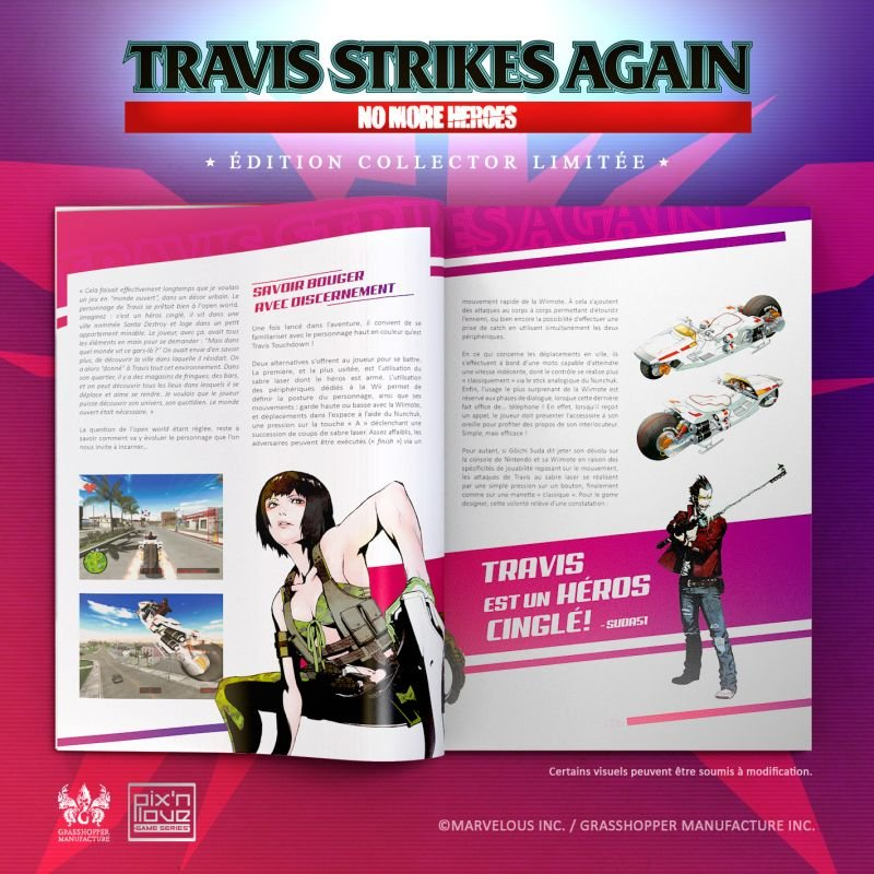 Travis-Strikes-Again-No-More-Heroes-collector-03-18-12-2018