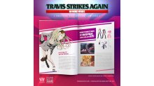 Travis-Strikes-Again-No-More-Heroes-collector-04-18-12-2018
