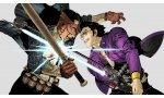 Travis Strikes Again: No More Heroes - Une version physique avec le Season Pass annoncée