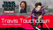 Travis-Strikes-Back-No-More-Heroes_pic-4