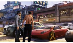 Triad Wars United Front Games PC 3