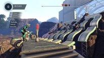 Trials Fusion   captures 15