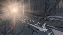 Trials Fusion   captures 7