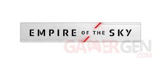 Trials Fusion Empire of the Sky 20 08 2014 logo
