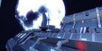 Trials Fusion Empire of the Sky 20 08 2014 screenshot (10)