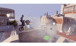 Trials Fusion Empire of the Sky 20 08 2014 screenshot (16)