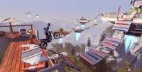 Trials Fusion Empire of the Sky 20 08 2014 screenshot (17)