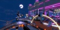 Trials Fusion Empire of the Sky 20 08 2014 screenshot (1)