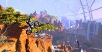 Trials Fusion Empire of the Sky 20 08 2014 screenshot (2)