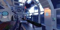 Trials Fusion Empire of the Sky 20 08 2014 screenshot (5)
