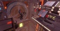 Trials Fusion Empire of the Sky 20 08 2014 screenshot (6)