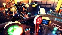 Trials Fusion Fault One Zero 26 02 2015 screenshot 1