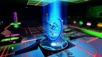 Trials Fusion Fault One Zero 26 02 2015 screenshot 2