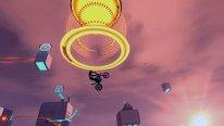 Trials Fusion Fault One Zero 26 02 2015 screenshot 3