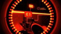 Trials Fusion Fault One Zero 26 02 2015 screenshot 5