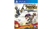 Trials Fusion jaquette (1)