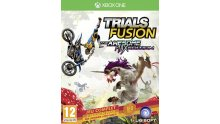 Trials Fusion jaquette (2)