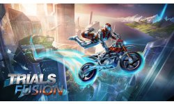 trials fusion pc