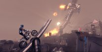 Trials Fusion riders of the wasteland captures 4