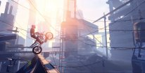 Trials Fusion riders of the wasteland captures 5