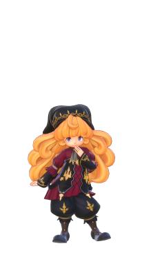 Trials of Mana 17 03 2020 character class art (3)