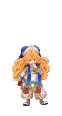 Trials of Mana 17 03 2020 character class art (4)