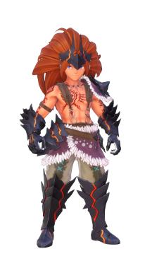 Trials of Mana 17 03 2020 character class art (5)